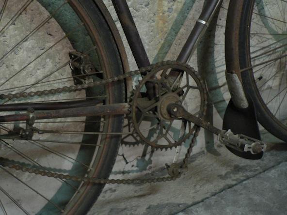 le biclou à Petit Jo 555116P1000228
