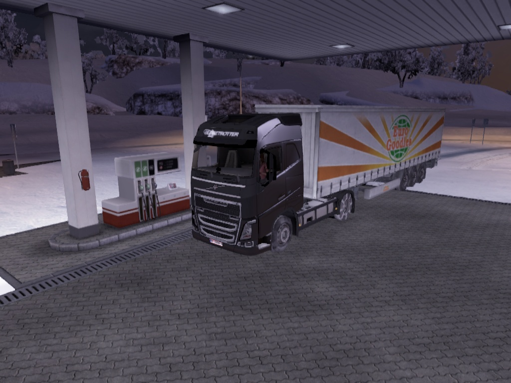 ETS2 - On the road 4 et extension Russie 555162ets200005