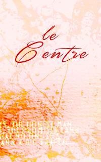 Le Centre©