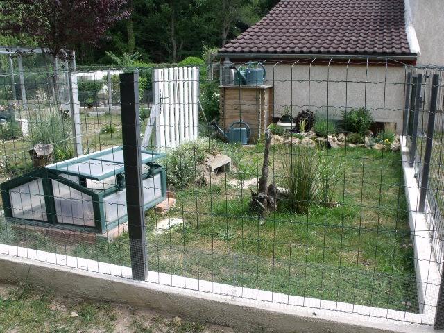 Recherche idées pour construire un enclos en parpaing 555471524