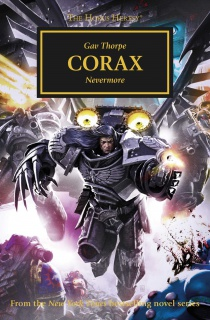 Programme des publications The Black Library 2016 - UK 55548681BM521WloL