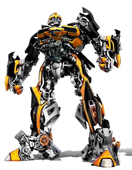 Concept Art des Transformers dans les Films Transformers - Page 3 555721066788655775R86bumblebee