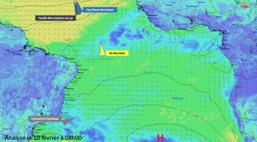 L'Everest des Mers le Vendée Globe 2016 - Page 11 5557402analysemeteole10fevrier2017atlantiquesudr360360