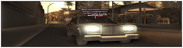216 Black Criminals - Screenshots & Vidéos II 555779744