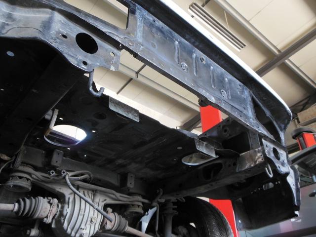 Mazda RX7 FC3S (restauration et preparation street) - Page 4 55594218
