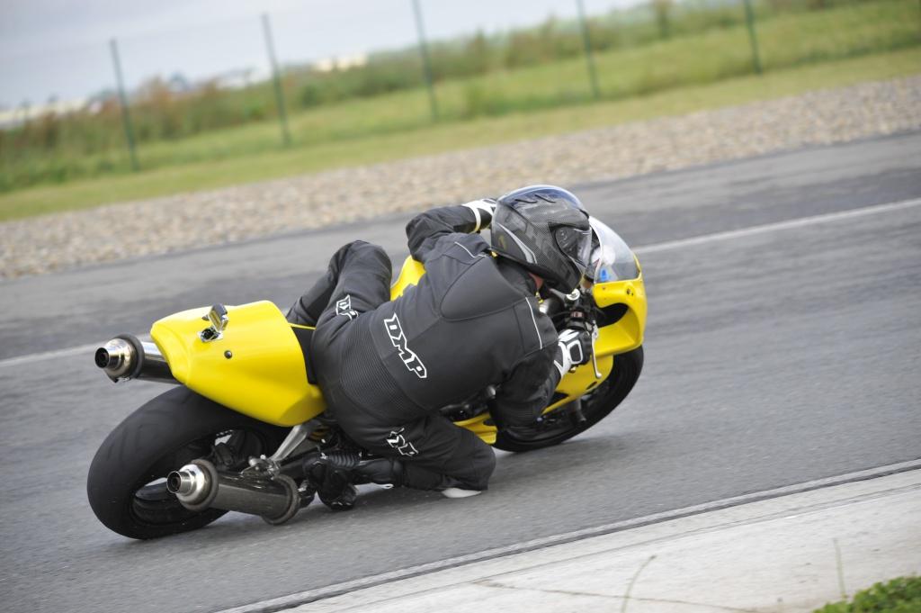 ma moto est une vieille pour 2017 5559621070Dbutant