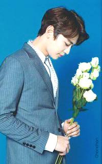 Choi Minho [SHINee] 5560043115