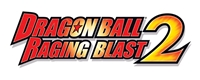 Saisons antérieures (2009-2012) 556393DragonBallRagingBlast2logo