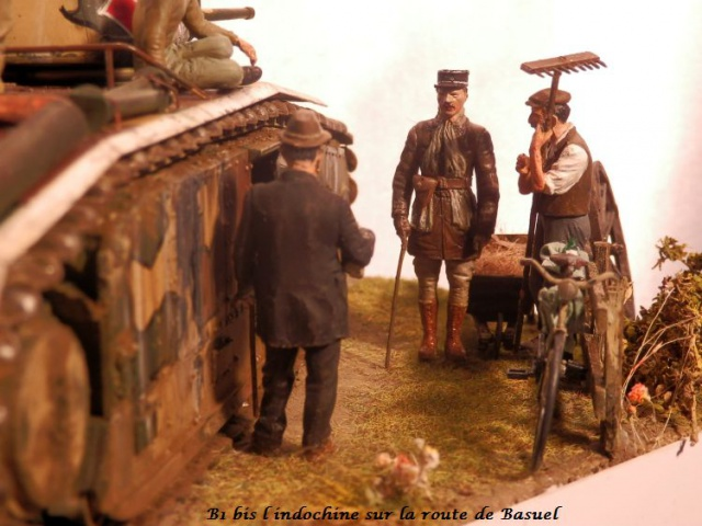 char francais B1 b l indochine(tamyia 1/35) - Page 3 556429PC140017
