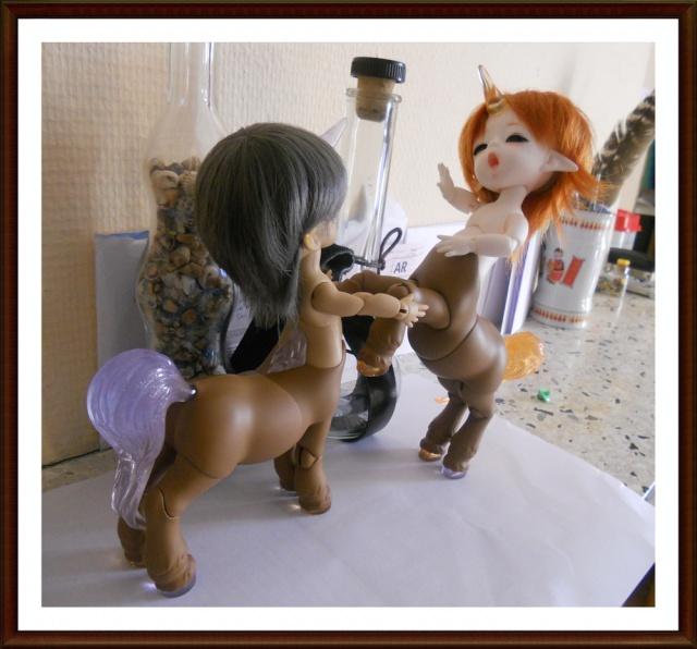Nouvelles dolls : DimAria, LTF Ante et Lishe :) - Page 3 557006NewLook4