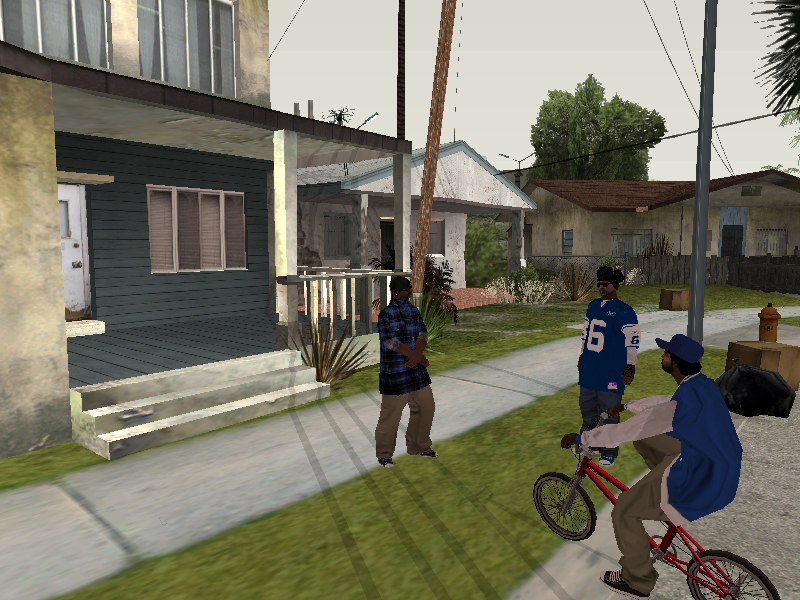 [GANG] Rollin #60's Neighborhood Crips - La relève. 557431samp027