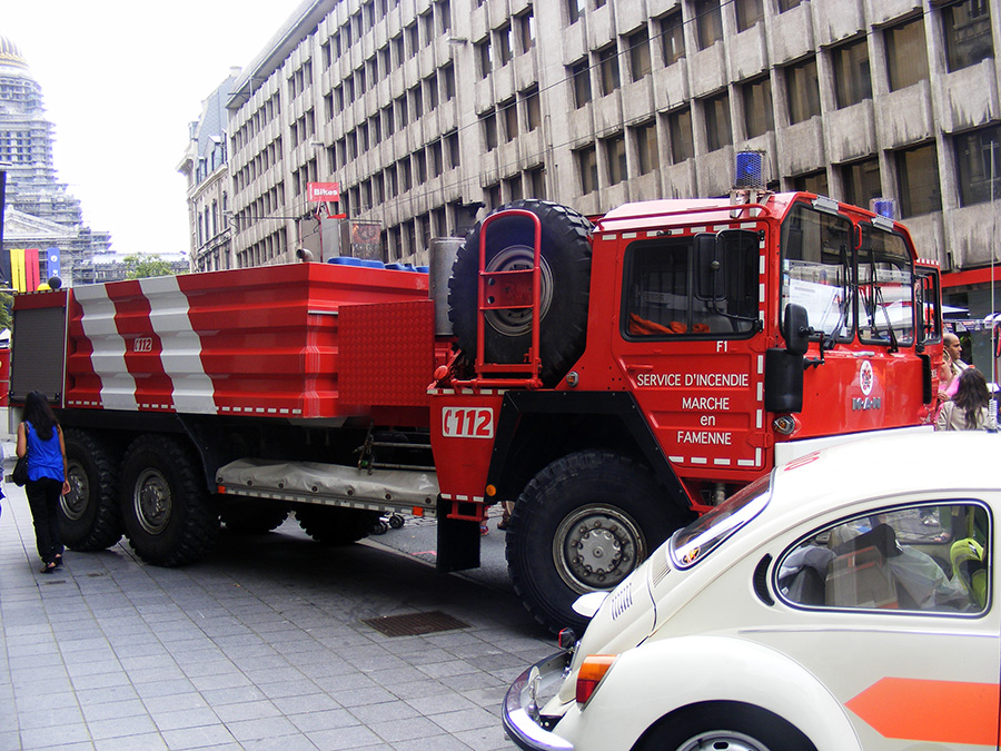 21 juillet 2012 (pompiers) - Page 2 557811MANDSCF2022
