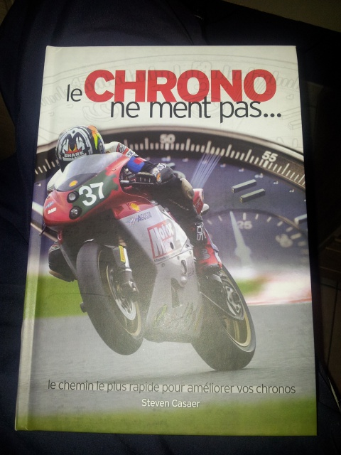 zx6r k10   mise a jour page 4  - Page 3 55782520120814180208