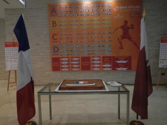 Mondial de handball 2015 [Qatar] 557892DSCN1708c