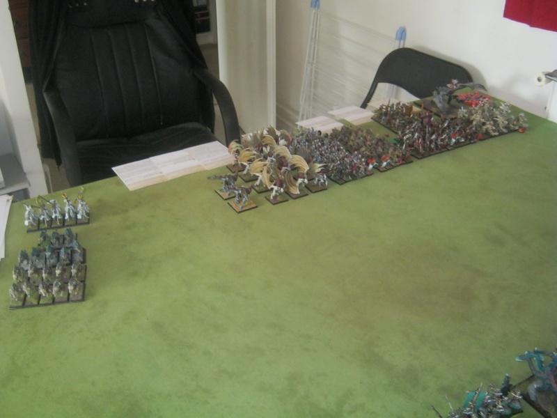 Méga bataille en 3 parties, pour une mini campagne 558249IMG1531