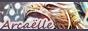 Arcaëlle 558372Sanstitre1