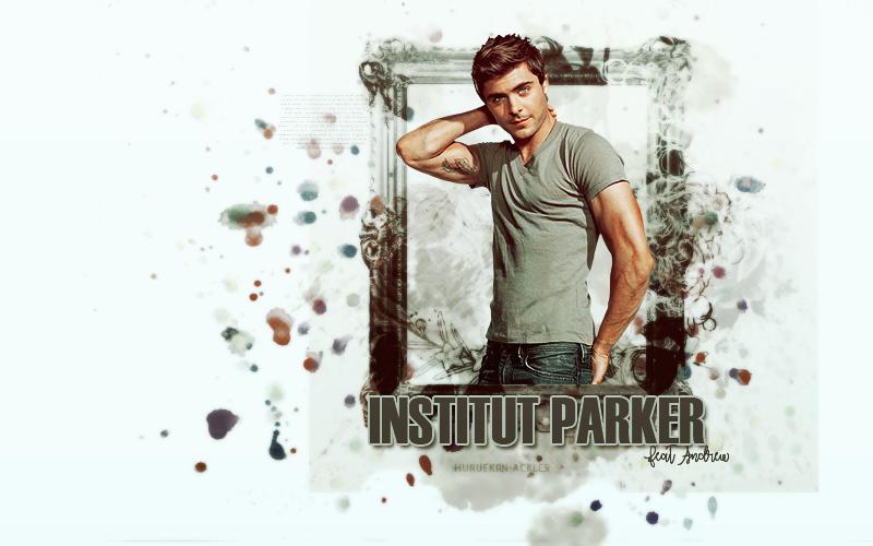 Institut Parker