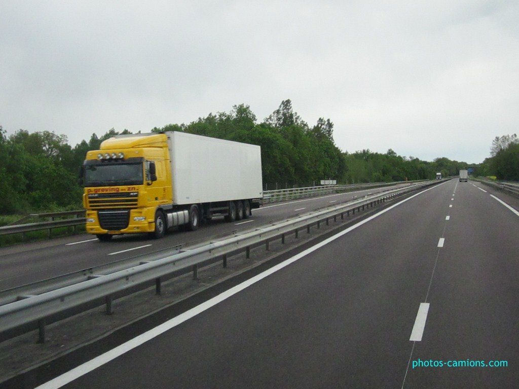 P.Greving (Hoogeveen) 558426photoscamions16Mai201223