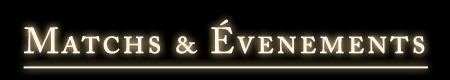 Team PS4 Black OPS III : CoK# 55877223ME