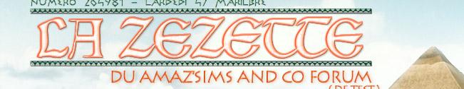 Gazette 350 558792Sanstitre1