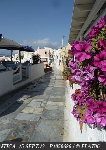 Z06 - COSTA / C/R  Mer Egée et Galilée / Grèce, Crête, Israël, Chypre, Turquie !  13-20/09/2012  558849P1050686