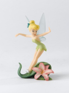 Disney Enchanting Collection - Enesco (depuis 2012) 558959dec31