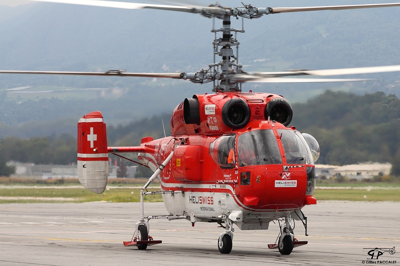 LFLB Chambery-Savoie 2015 559125504516307211608759