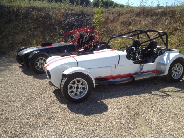 [alex89] Haynes roadster 559586image636