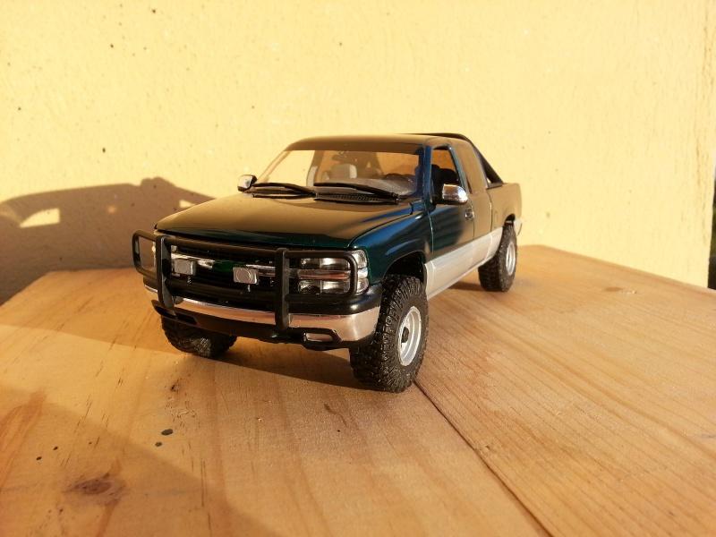 """Chevy Silverado'99 """"off road look"""" - Page 4 55970120171129161037"""