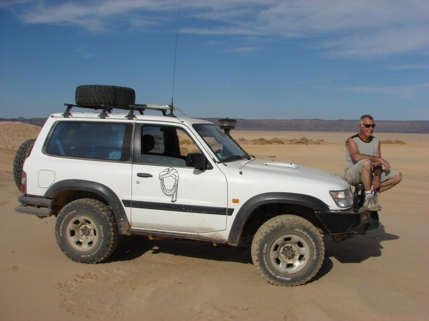 Le Grand Sud du Maroc - II 559729077