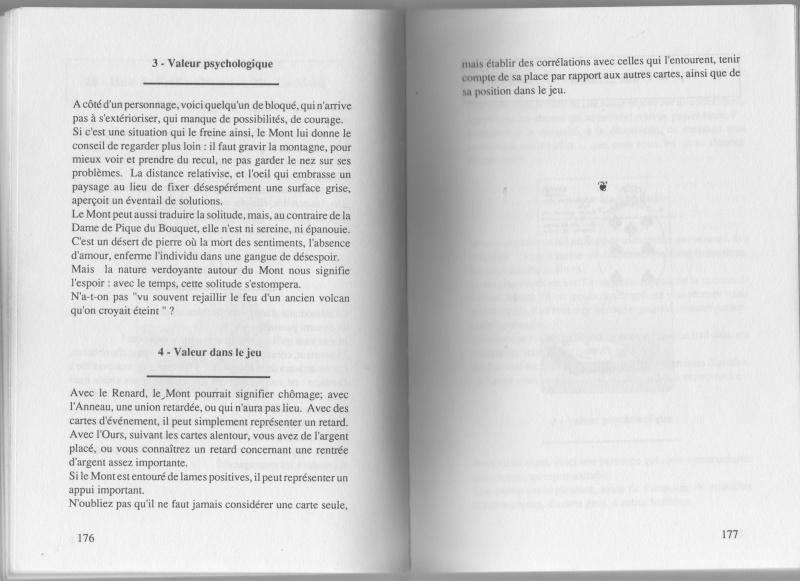 LIVRES sur le petit LENORMAND - Page 12 559971mont2001