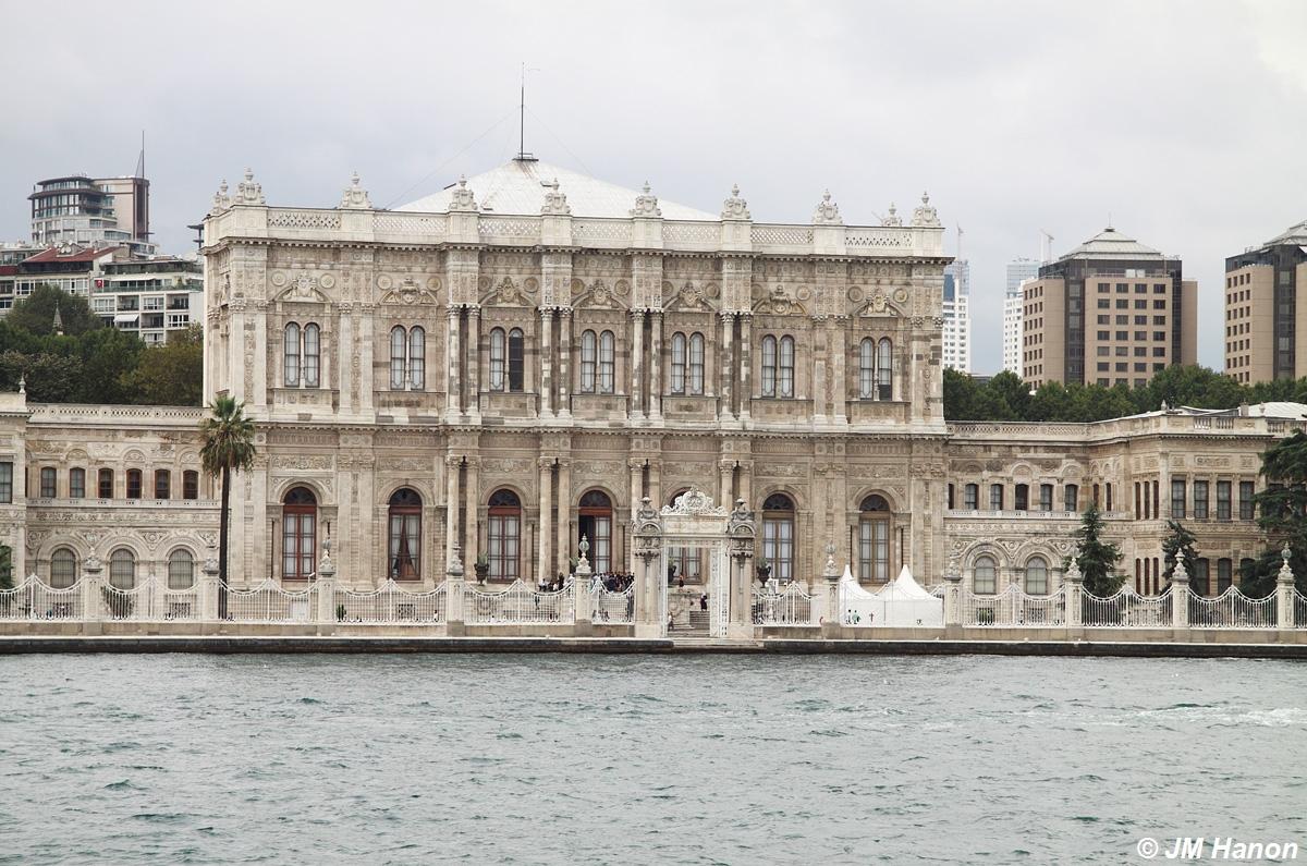 Petite visite d'Istanboul 560197IMG0307GF
