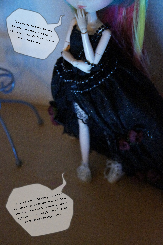 [Storyland] Les mondes de Noky 5602625310