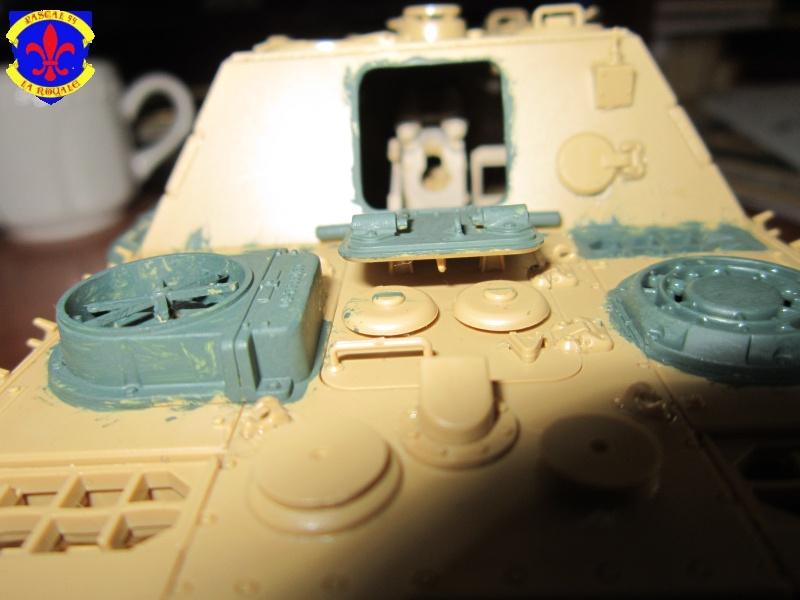 Jagdpanther par Pascal 94 560270IMG0922L