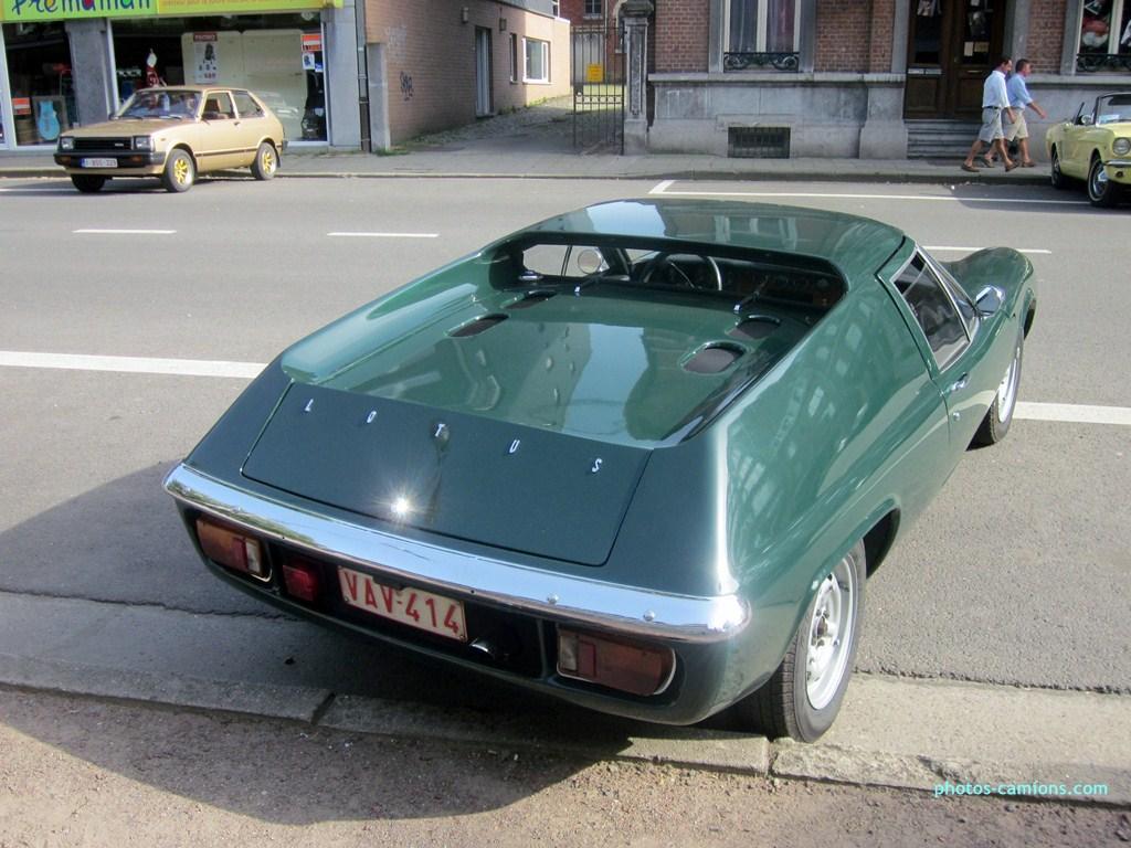 Lotus Europe 560357IMG2978Copier