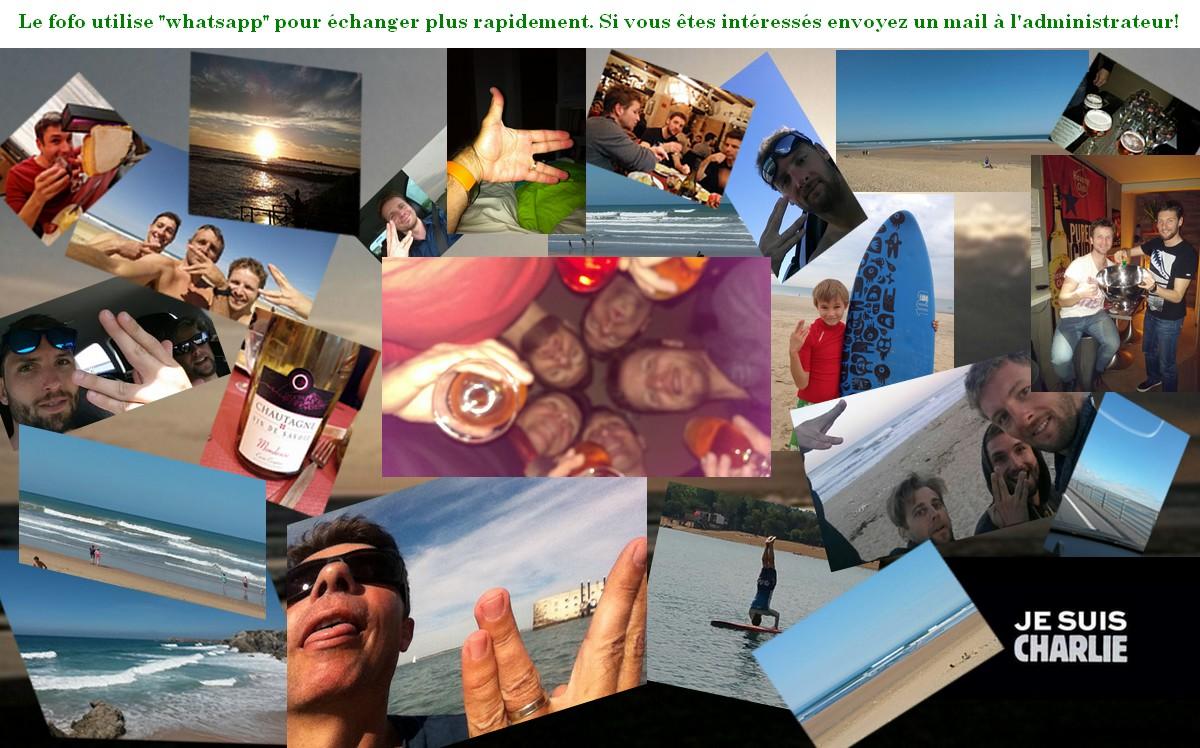 créer un forum : Forum EPS: Echapée Paddle and Surf 86 560464pagedaccueilfofo