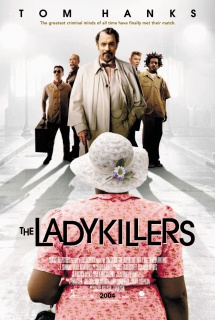 Les Coen Brothers 560973ladykillers1