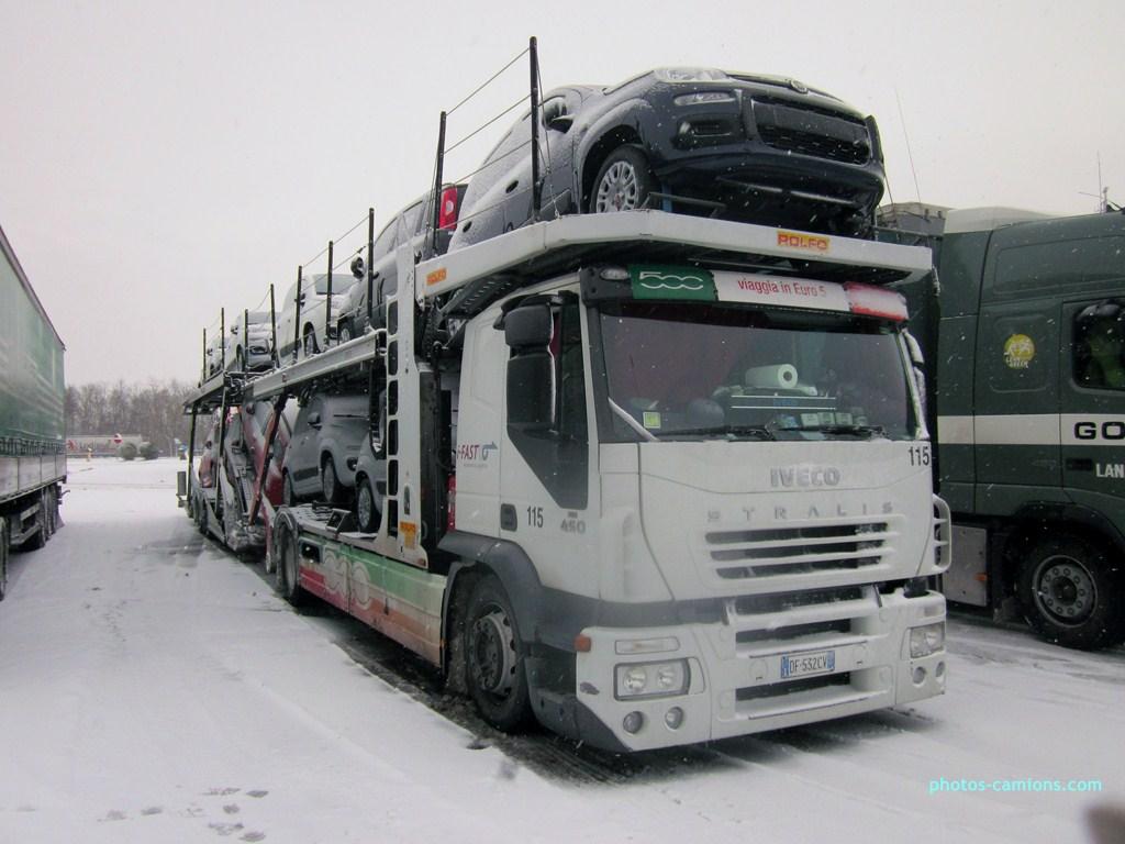 i.Fastco automotive logistic s.r.l  (Torino) 561006photoscamions07XII201269Copier