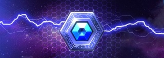 Ligue Francophone Heroes Of The Storm