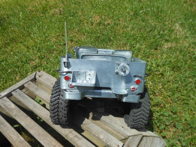 jeep willys métal 1/10  561624DSCN3874