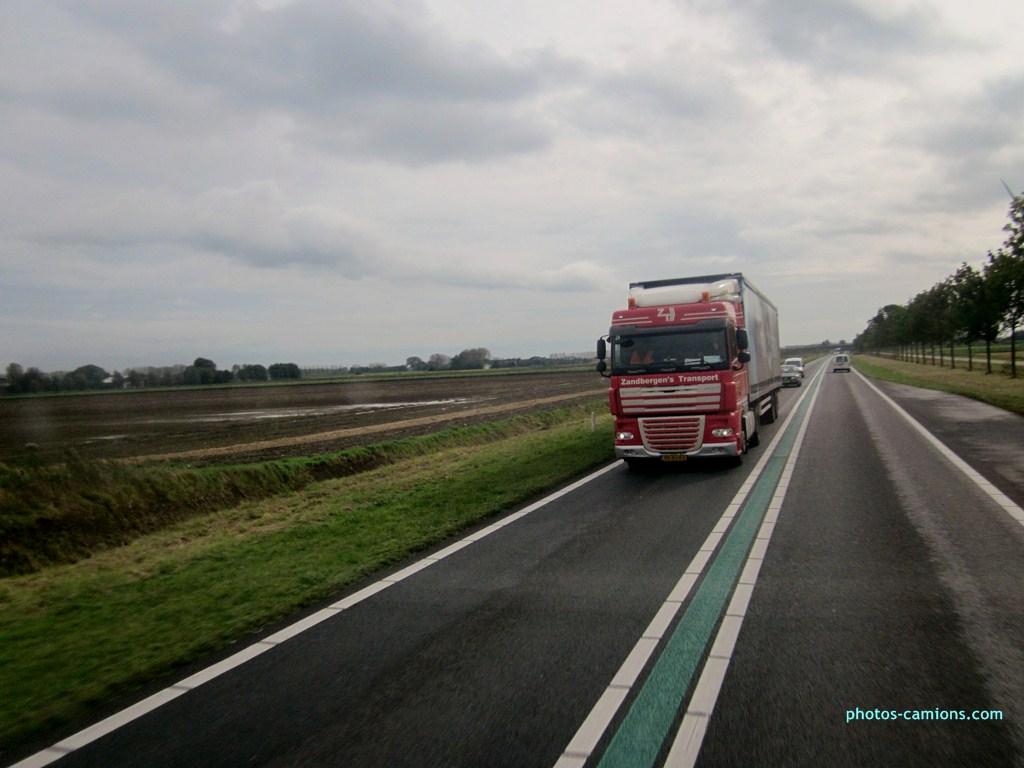 Zandbergen's Transport - Tilburg 561790photoscamions19X201224Copier