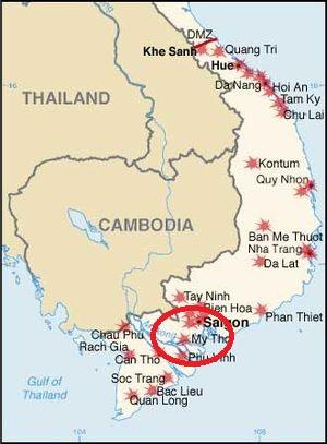 Tonnerre sous les tropiques (un petit tour au Vietnam) 562165300pxTetOffensiveMap