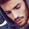 Ma petite galerie des horreurs - Page 10 562356MarianoDiVaio31