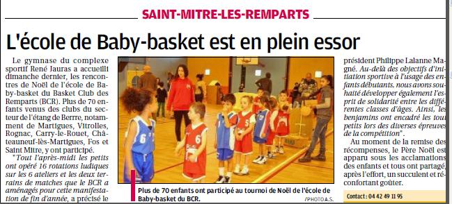 FC Saint-Mitre  LES REMPARTS :: PHB  - Page 3 5625307753