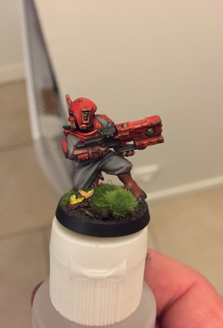 Farsight is Coming... 562951IMG0899