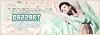 BAZZART • forum graphique 563250pub
