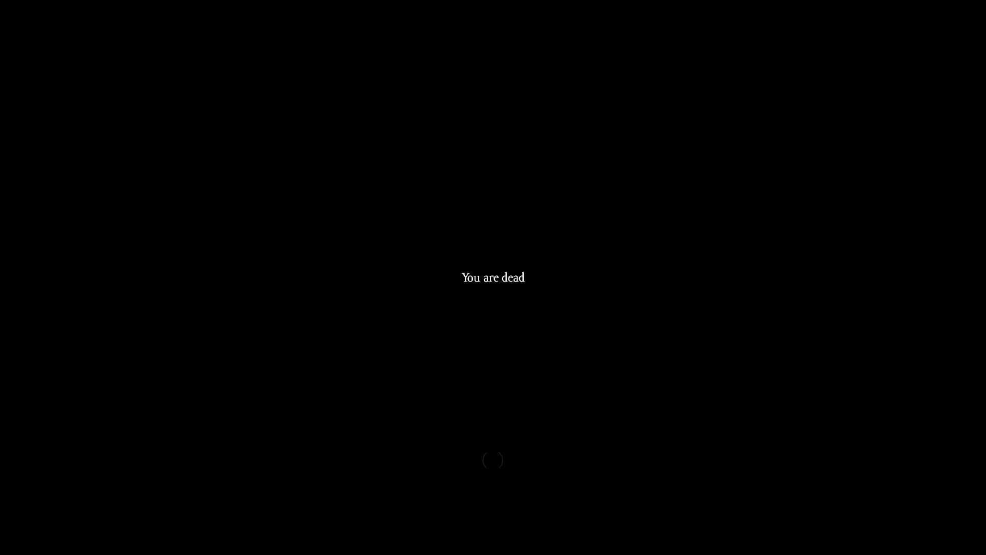 "Jeudi 31 Mars : [RP Serveur]  ""La Boîte"" 563367201603312243111"
