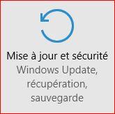 Clé activation windows10 563525831