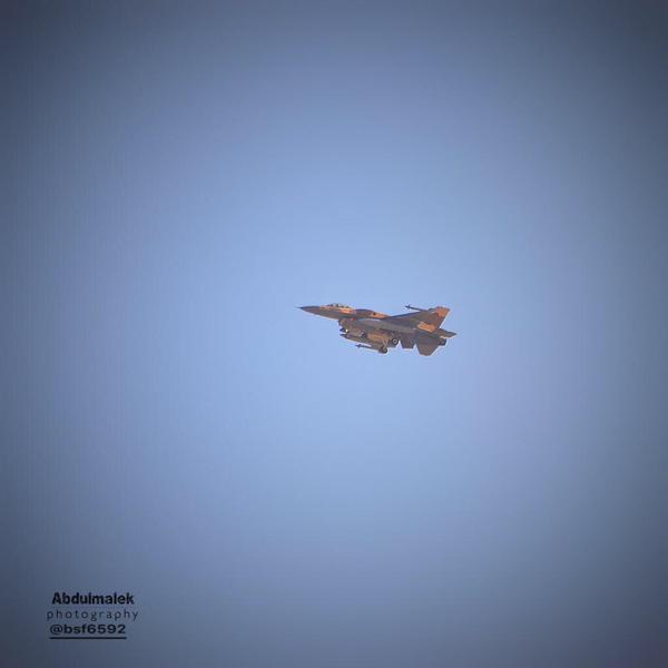 القوات الجوية الملكية المغربية - متجدد - - صفحة 2 563540CPrIc5xUwAAIwjw