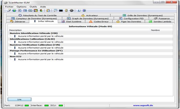 Diag Xantia 2.0 hdi 110 elm 327 scanmaster 563656diag2